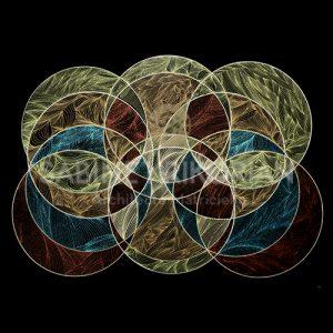 05-multidimensionnalite